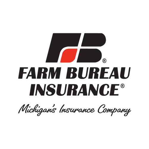 Farm Bureau Insurance-Lietzau Agency - Paw Paw, MI - Insurance Agents