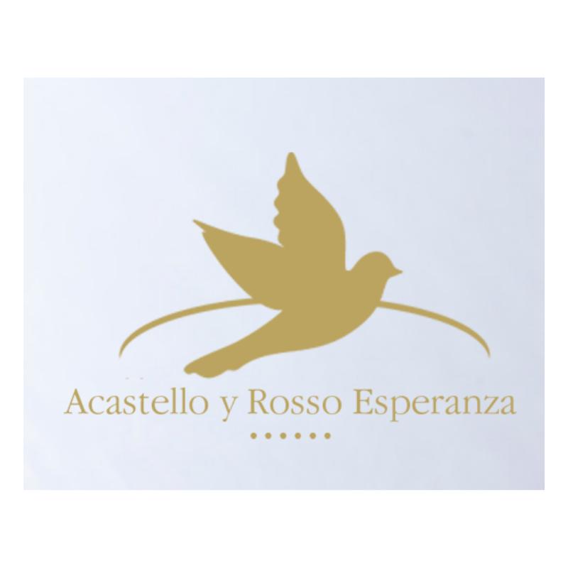 ACASTELLO Y ROSSO ESPERANZA SEPELIOS