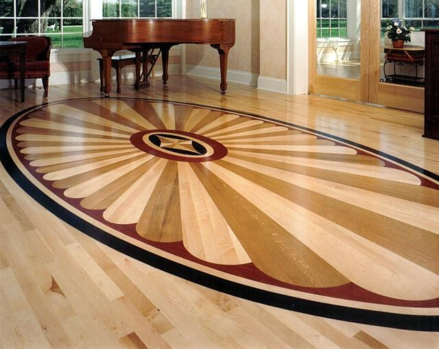 Defaria wood floors supplies rental center in long for Hardwood floors long branch nj