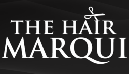 The Hair Marqui, LLC