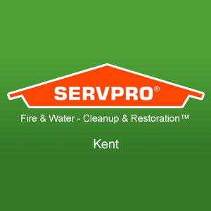 Servpro of Kent