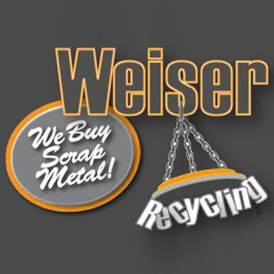 Weiser Recycling, Inc