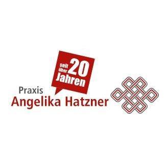Bild zu Praxis Angelika Hatzner in Leimen in Baden