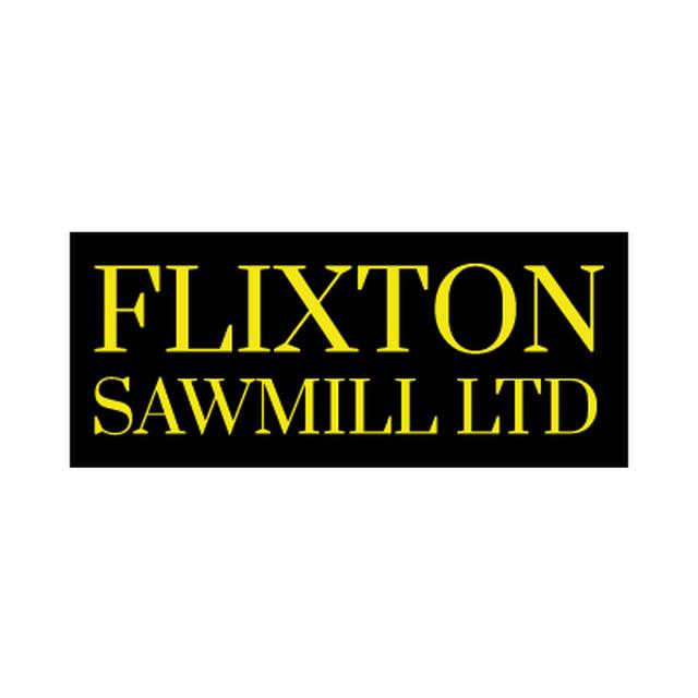 Flixton Sawmill Ltd - Scarborough, North Yorkshire YO11 3UF - 01723 890666 | ShowMeLocal.com