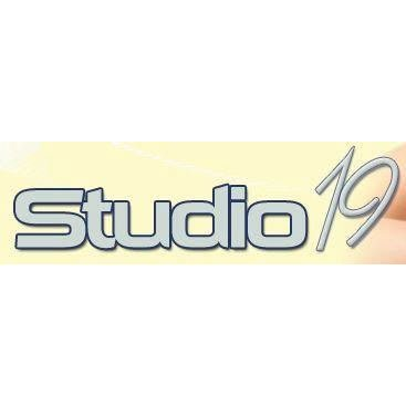 Studio 19 - Lytham St. Annes, Lancashire FY8 4EP - 01253 736790 | ShowMeLocal.com