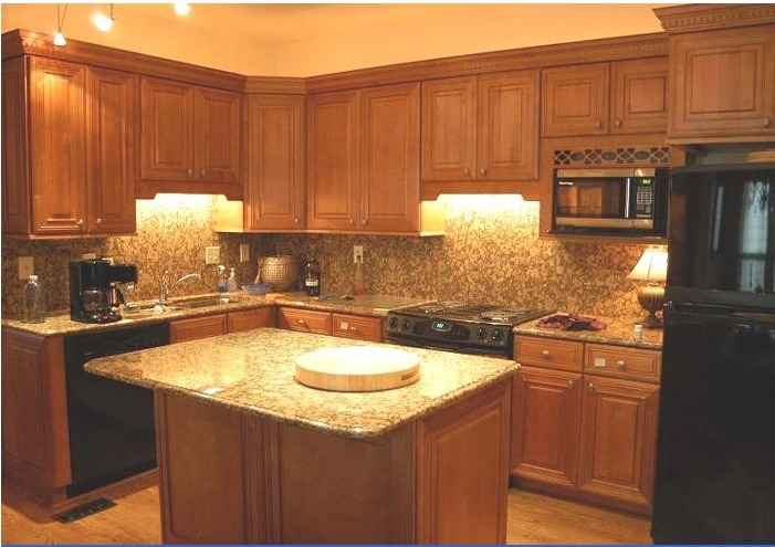 411 kitchen cabinets granite of west palm beach in lake - Kitchen cabinets west palm beach ...