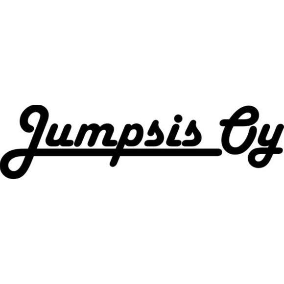 Jumpsis Oy