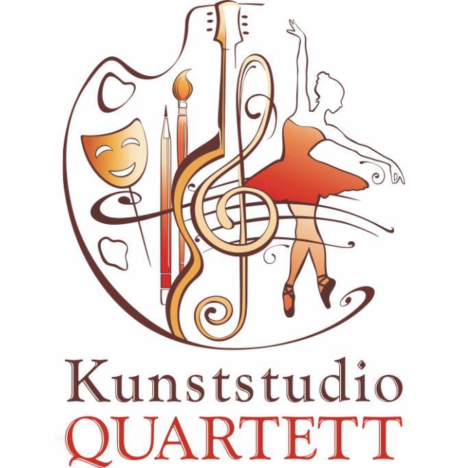 Kunststudio Quartett