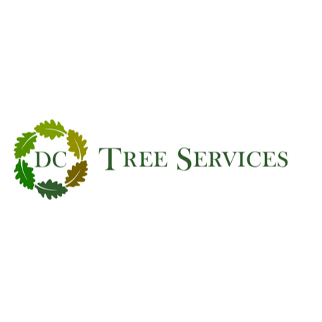 DC TREE SERVICES