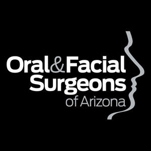 Oral & Facial Surgeons of Arizona