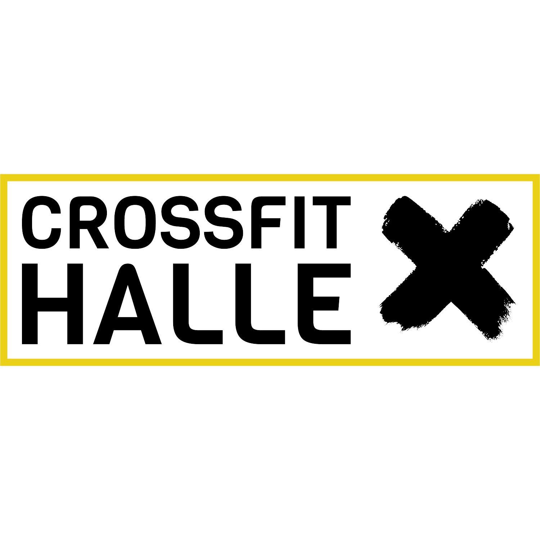 CrossFit Halle