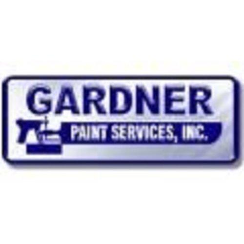 Gardner paint service inc in johnson city tn 37604 for Gardner inc