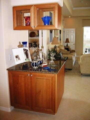 Cabinetree in venice fl 34285 for Kitchen cabinets venice fl