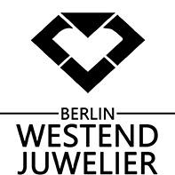 Bild zu Juwelier Mere - Uhren Ankauf Berlin, Schmuckankauf, Goldankauf, Münzen, Pelze in Berlin