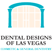 Dental Designs of Las Vegas