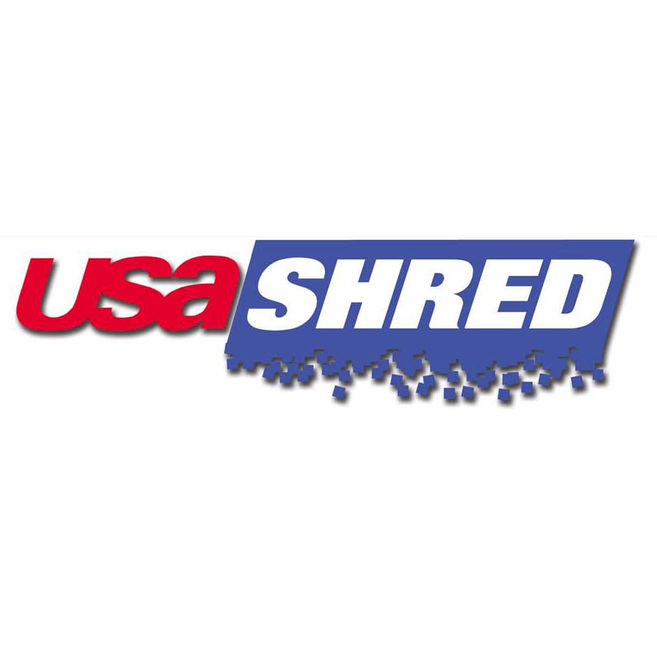 USA Shred LLC