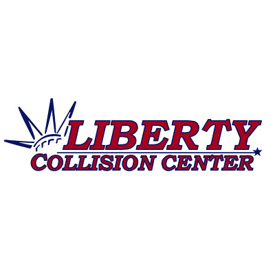 Liberty collision centerville dayton ohio oh for Euro motors collision center