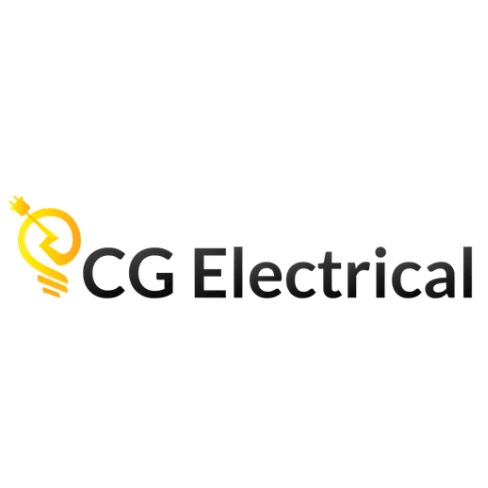 CG Electrical