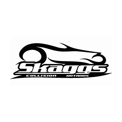 Skaggs Collision Repair