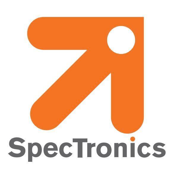 SpecTronics UK