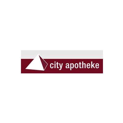 Bild zu City Apotheke in Aschaffenburg