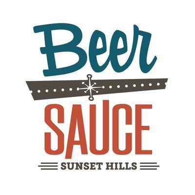 Beer Sauce Shop in Sunset Hills