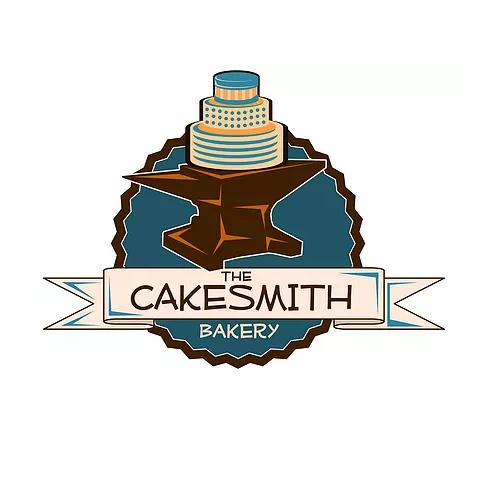 The Cakesmith Bakery