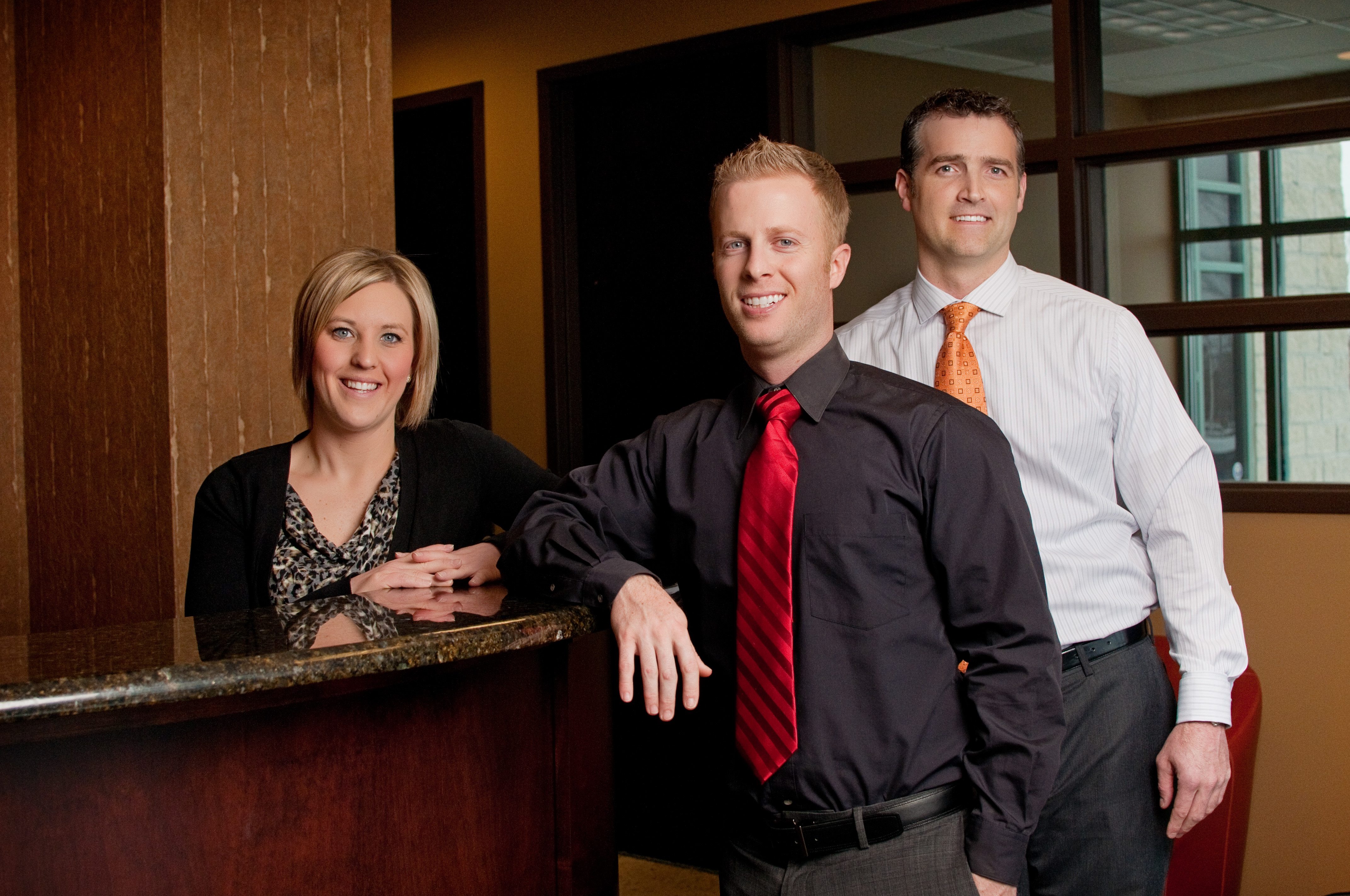 Raintree Medical and Chiropractic Center image 3