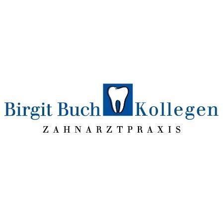 Bild zu Zahnarztpraxis Birgit Buch & Kollegen in Rodgau