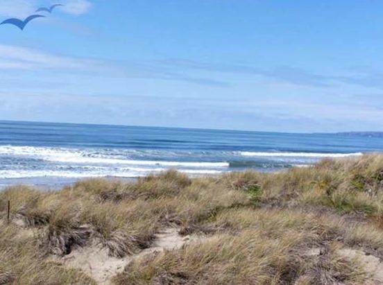 Pajaro Dunes Company and Resort image 1