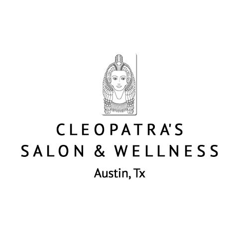 Cleopatra's Salon