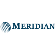 Meridian Insurance Group - Tigard, OR 97223 - (503)462-7966 | ShowMeLocal.com