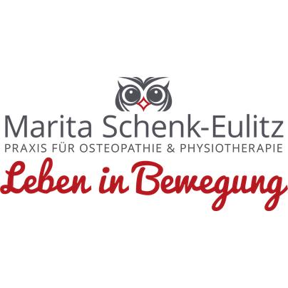 Bild zu Marita Schenk-Eulitz Praxis für Osteopathie & Physiotherapie in Bad Lauterberg im Harz