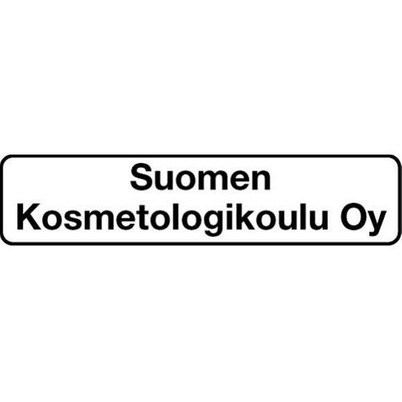 Suomen Kosmetologikoulu Oy