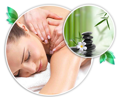 Asian Massage + Acupuncture & Reflexology Coupons near me ...