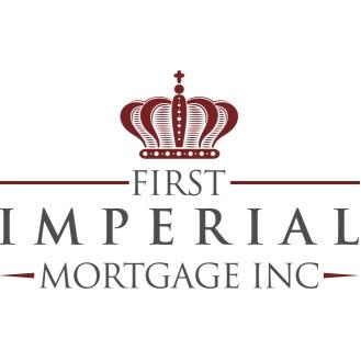 First Imperial Mortgage