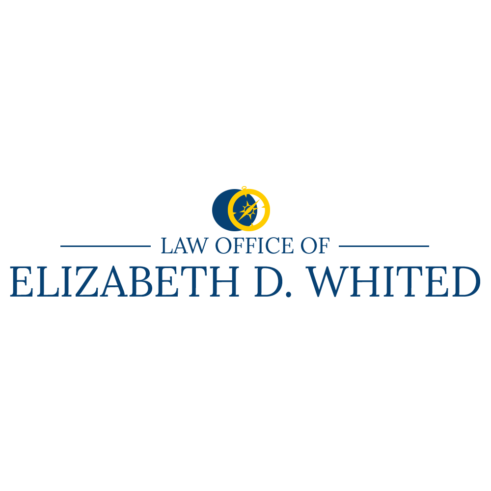 Law Office of Elizabeth D. Whited - Round Rock, TX - Attorneys