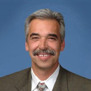 Mark Lorenz MD