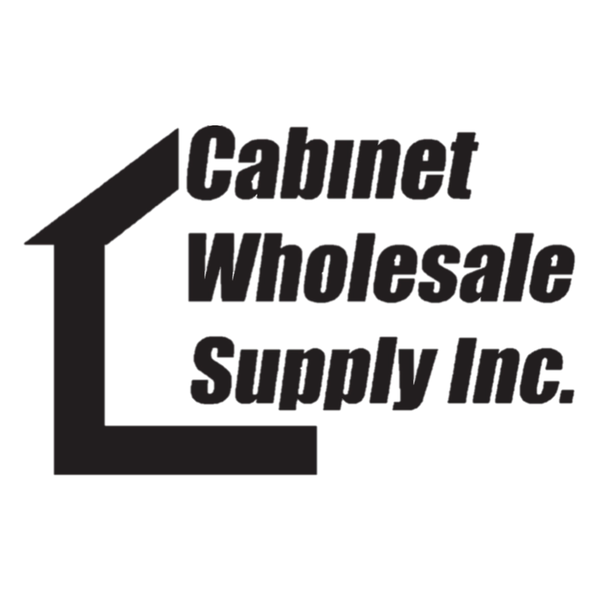 CABINET WHOLESALE SUPPLY INC