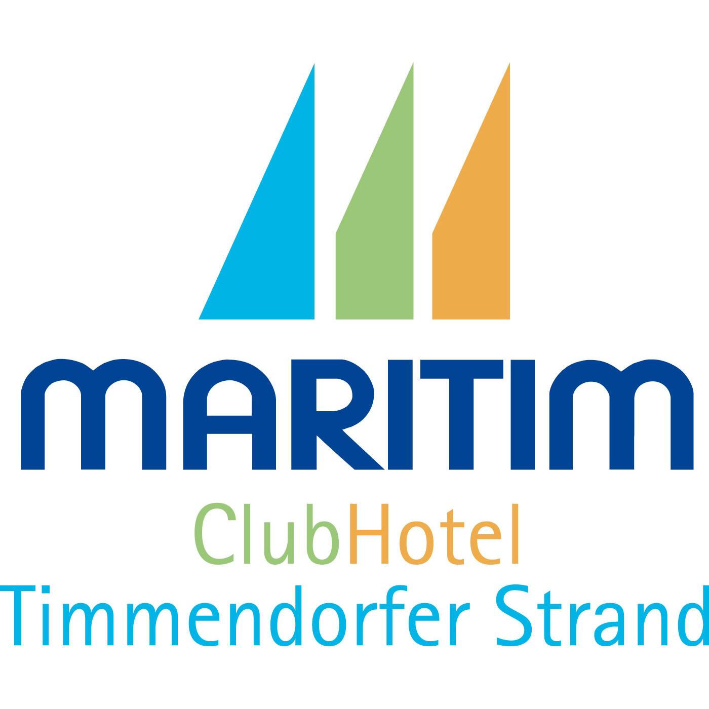 Bild zu Maritim ClubHotel Timmendorfer Strand in Timmendorfer Strand