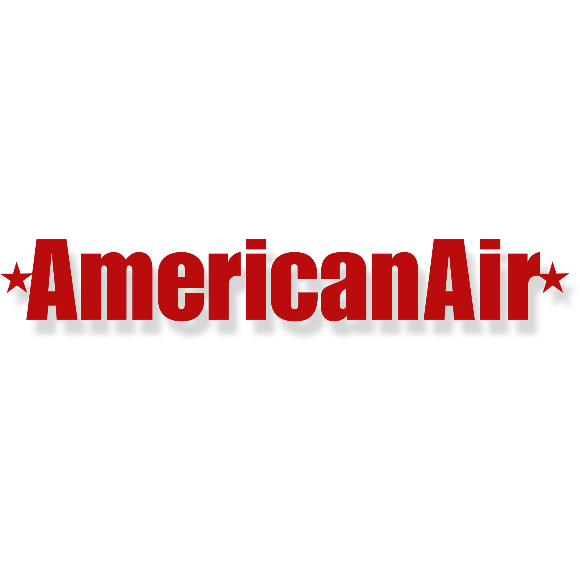 American Air Heating Cooling Electric & Plumbing