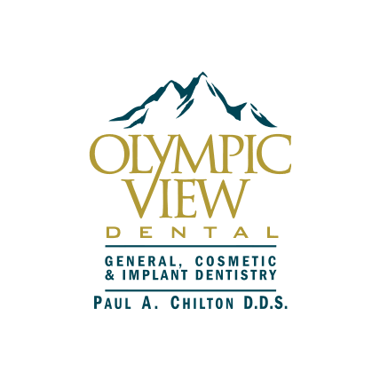Olympic View Dental: Paul A. Chilton, DDS - Seattle, WA 98148 - (206)824-4700 | ShowMeLocal.com
