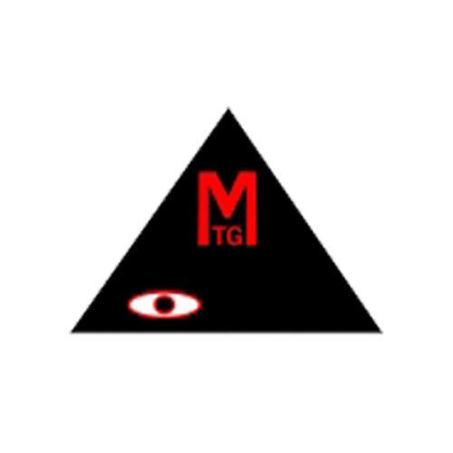 MTG Seguridad