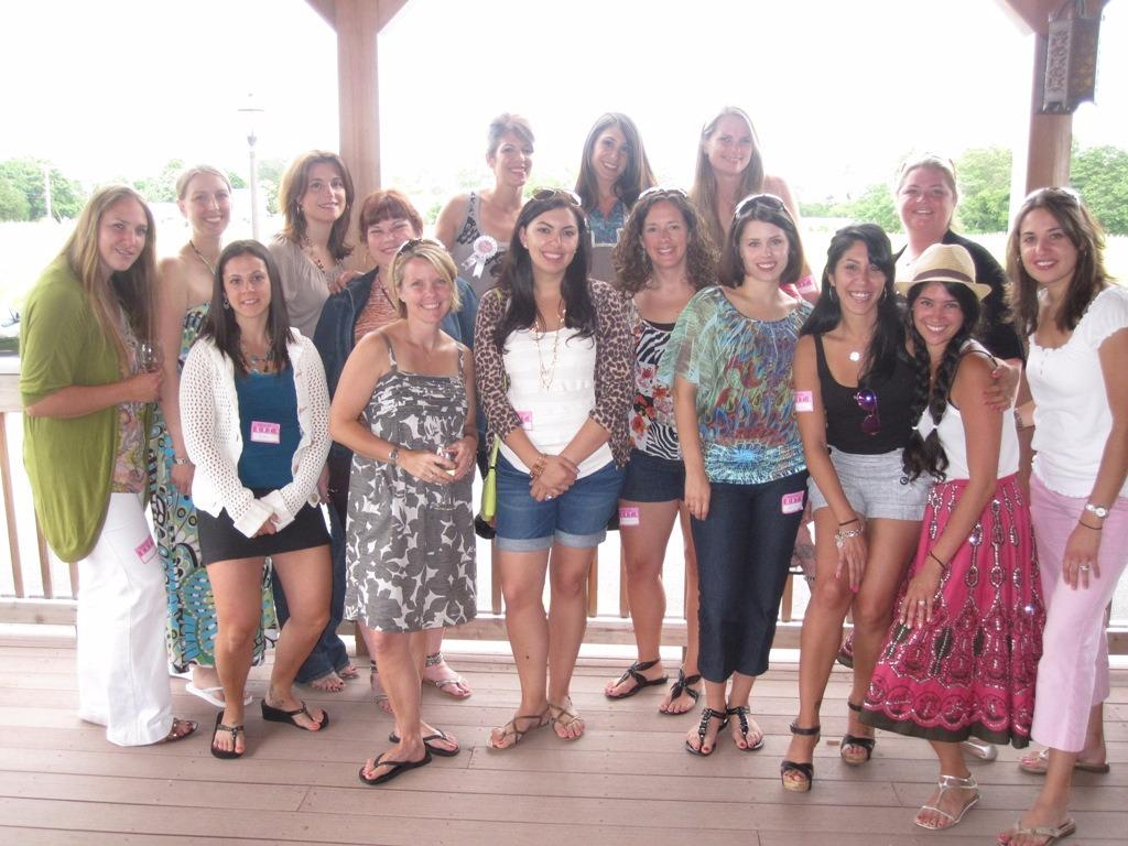 Long Island Winery Tours From Manhattan