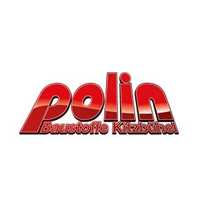 Polin Bau- und Brennstoffhandelsges.m.b.H.