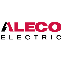 Aleco Electric