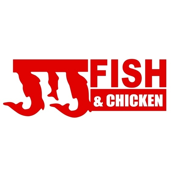 Jj fish and chicken in oakland ca 94607 for Jj fish chicago ave