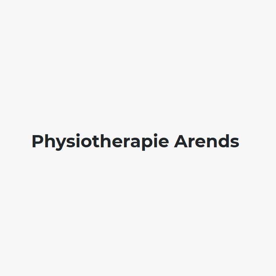 Bild zu Praxis für Physiotherapie Jan-Willem Arends in Coesfeld