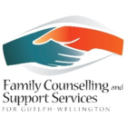 Family Counselling & Support Services For Guelph