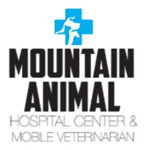 Mountain Animal Hospital Center and Mobile Veterinarian